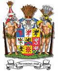Forum Konfederacja Pomorska Strona Główna